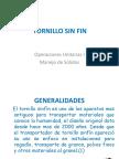 124031598-Expo-Tornillo-Sin-Fin-1.pptx