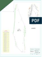 PREDIO_OCAÑA_AREA-ModeloJLO.pdf