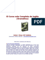 ingles 1 gramatica.docx