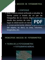 CLASE_FOTOGRAMETRIA[1]
