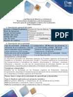 Guía de Actividades y Rubrica de Evaluacion - Fase 5 - Discusion..pdf