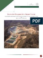 guia_de_ocupacion_superficial_0414.pdf