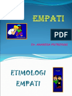 EMPATI 1.ppt