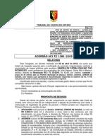 03437_09_Citacao_Postal_mquerino_AC1-TC.pdf