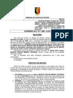 07710_09_Citacao_Postal_mquerino_AC1-TC.pdf