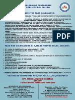 requisitos-para-colegiarse-ccpcallao.pdf