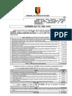 09349_09_Citacao_Postal_mquerino_AC1-TC.pdf