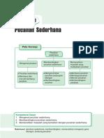 Matematika SD-MI Kelas 3. Pelajaran 3. portalmateripelajaran.blogspot.co.id.pdf