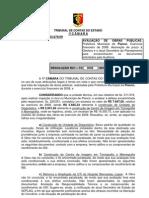 (f-este-03.878-09i-nspecao_de_obras-_resolucao-_pianco-rc1-98-10.doc).pdf