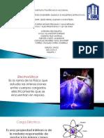 Practica 1- electricidad.pptx