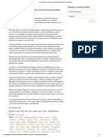 Los simuladores de negocios, una herramienta para ganar.pdf