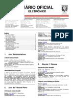 DOE-TCE-PB_150_2010-09-22.pdf