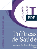 1 Politic Ass Aude