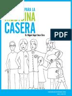 Medicina Casera
