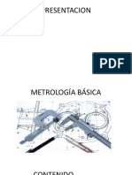 CAPACITACIÓN DE METROLOGÍA BÁSICA.pptx