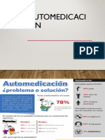 presentacionguiaparalaautomedicacion-110503162300-phpapp02