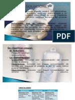 Tipos de Soluciones.pptx