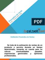 Pronsticodeventastucalzado Com 130630201347 Phpapp01