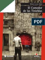 46501-El Comedor de Las Tinieblas