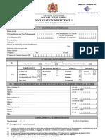 declaration-d-existence.pdf