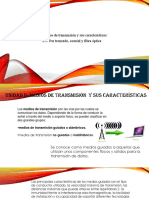 Expo 2.1.pptx