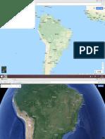 geografia (1)