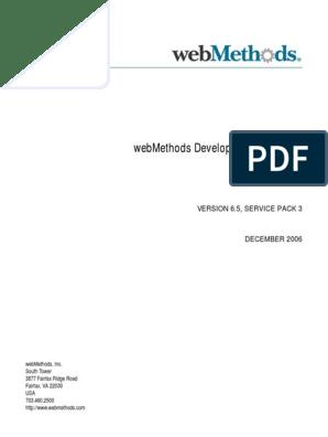Webmethods Developer User S Guide Software Ag Documentation Parameter Computer Programming Ibm Db2