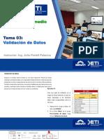 Validación de Datos.pdf