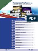 manual_wordpress_INT.pdf