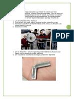 Practica 6 PRUEBA de Impacto