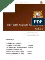 326503611-INFORME-3-FISICA-3.docx