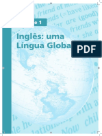 Aula_1_Ingles.pdf