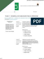 Cuestionario semana 5}.pdf
