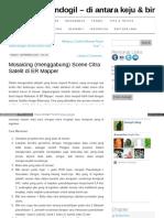 Mosaicking di ER Mapper.pdf