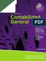 244390981-Contabilidad-General-Jose-Rey-Pombo-pdf.pdf