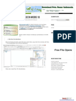 Membangun Geodatabase di ArcGis 2.pdf