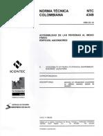4349 EDIFICIOS-ASCENSORES 1998.pdf