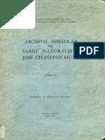 Archivo epistolar del sabio natu.pdf