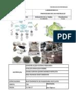 2017-2 Lab - 02 Propiedades de Los Materiales (1)