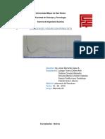 Informe-2-Oxidación del Yoduro con persulfato.docx