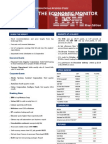 9/20/10 - The Economic Monitor US Free Edition