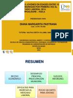 Diapositivas Opcion de Grado