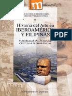 2004a Historia Del Arte en Iberoamerica