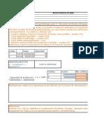 Plantilla Desarrollo Ejercicio Práctico. Paso 3 - Discusión Al Interior Del Grupo
