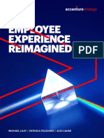 Accenture_Strategy_Employee_Experience_Reimagined_POV - copia.pdf