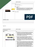 Genset Controls Technology SIB Fac. Guide WSpeakerNotes_20Feb17
