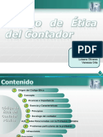 codigodeeticadelcontador-130403153646-phpapp01