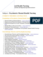 Psychiatric Mental Health Nursing.pdf