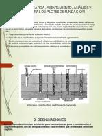 diapositivas funda II.pdf