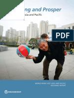 9781464804694.pdf